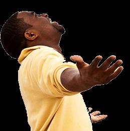 Praise-worthy Image